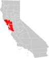 508px-California_Bay_Area_county_map.svg