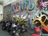 motoshop1